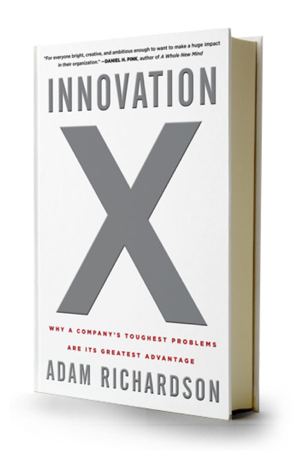 innovationxbook.jpg