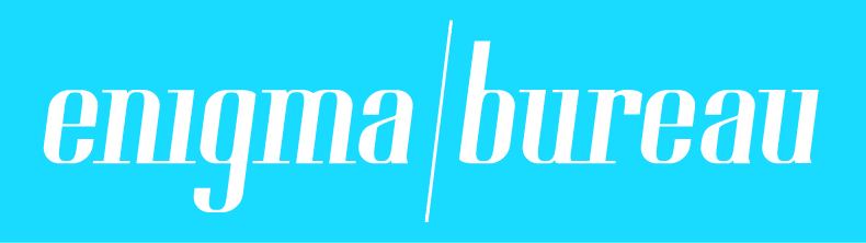 enigma logo.png