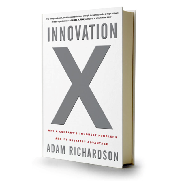 innovation x book square.png