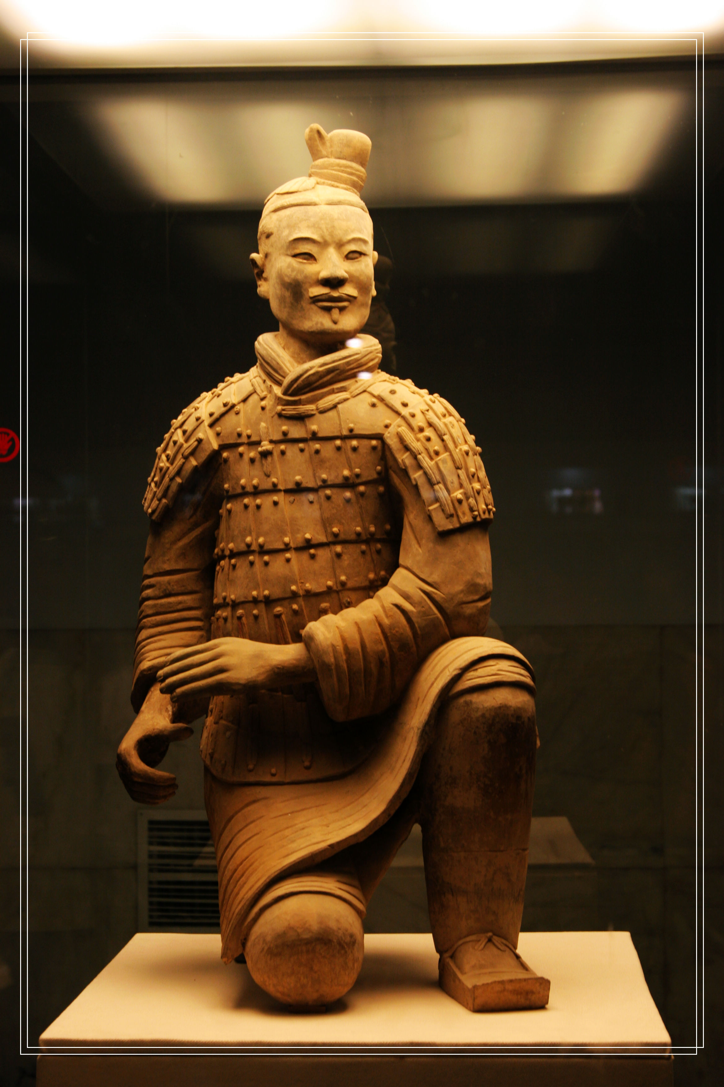 Terracotta_Army_5.jpg