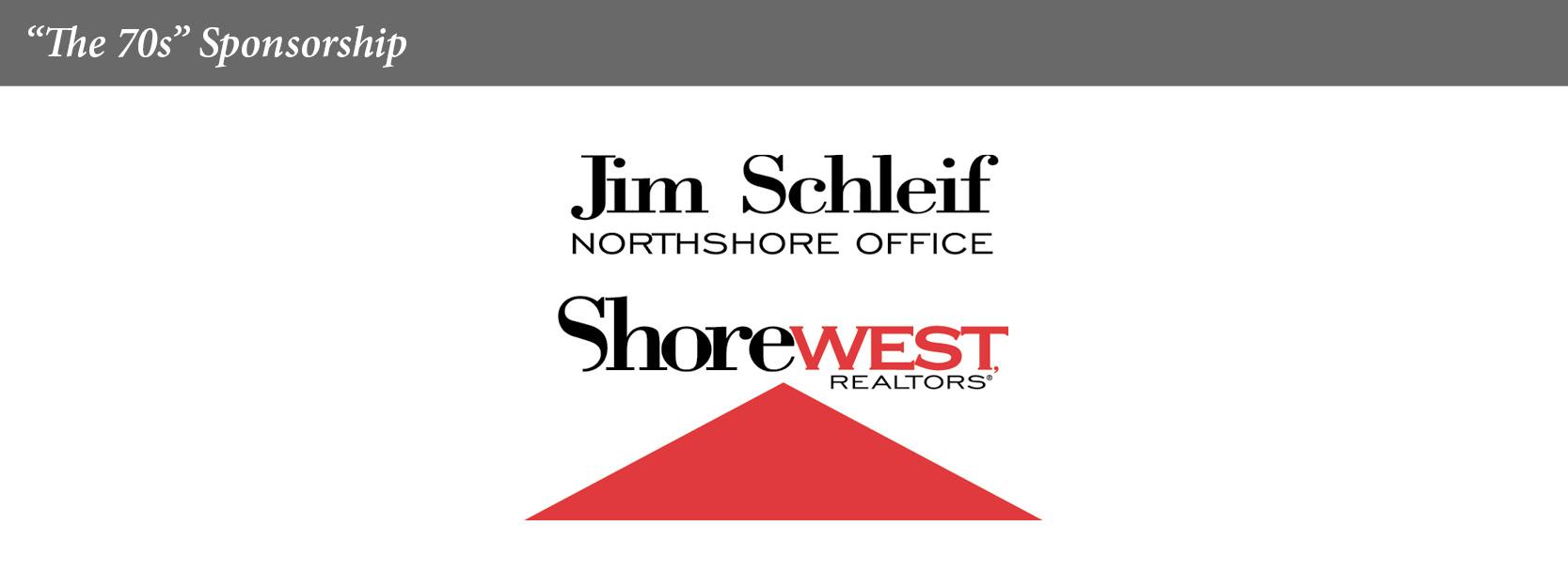 Sponsorship Slider.jpg
