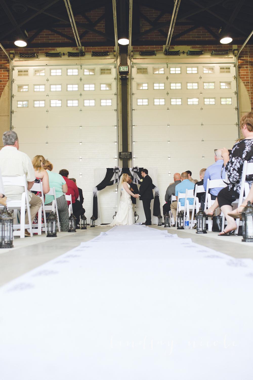 Toledo-Ohio-Wedding-Harris