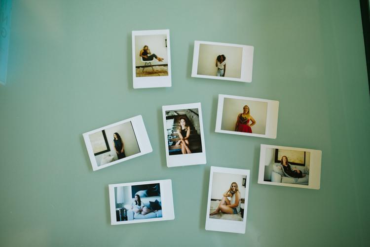 Ohio-Boudoir-Photographer-Lindsay-Nicole-Studio
