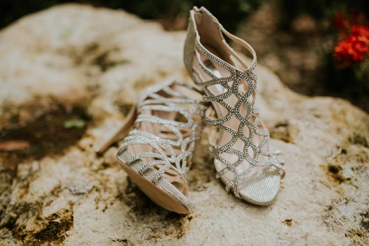Destination-Wedding-Photographer-Lindsay-Nicole-Studio-4.jpg