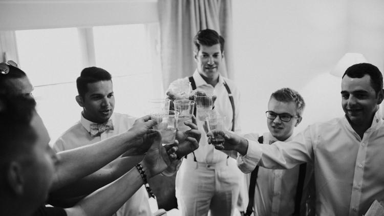 Destination-Wedding-Photographer-Lindsay-Nicole-Studio-15.jpg