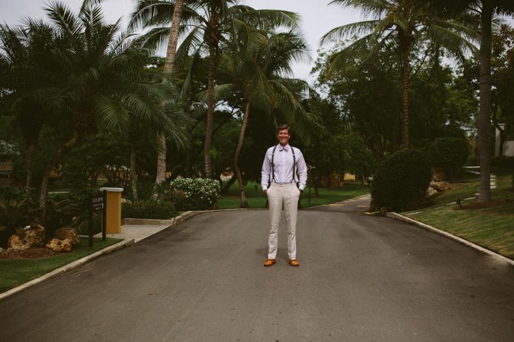 Destination-Wedding-Photographer-Lindsay-Nicole-Studio-17.jpg