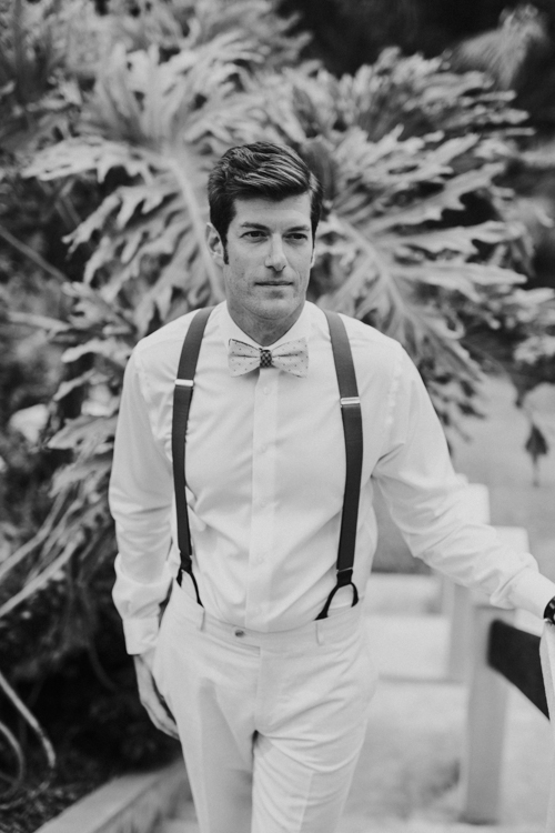 Destination-Wedding-Photographer-Lindsay-Nicole-Studio-19.jpg