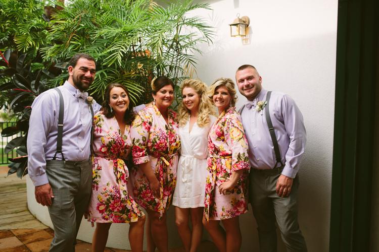Destination-Wedding-Photographer-Lindsay-Nicole-Studio-26.jpg
