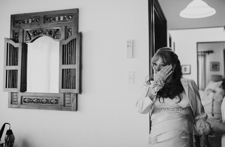 Destination-Wedding-Photographer-Lindsay-Nicole-Studio-27.jpg