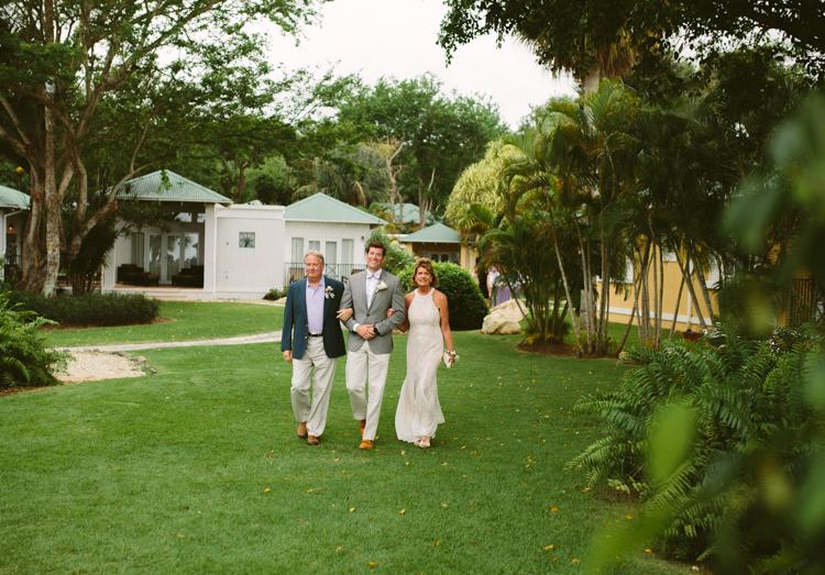 Destination-Wedding-Photographer-Lindsay-Nicole-Studio-30.jpg