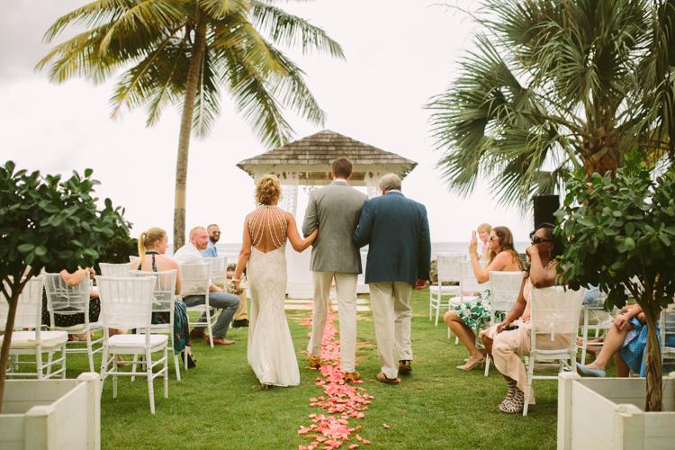 Destination-Wedding-Photographer-Lindsay-Nicole-Studio-31.jpg
