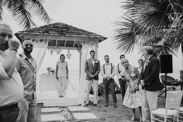 Destination-Wedding-Photographer-Lindsay-Nicole-Studio-33.jpg