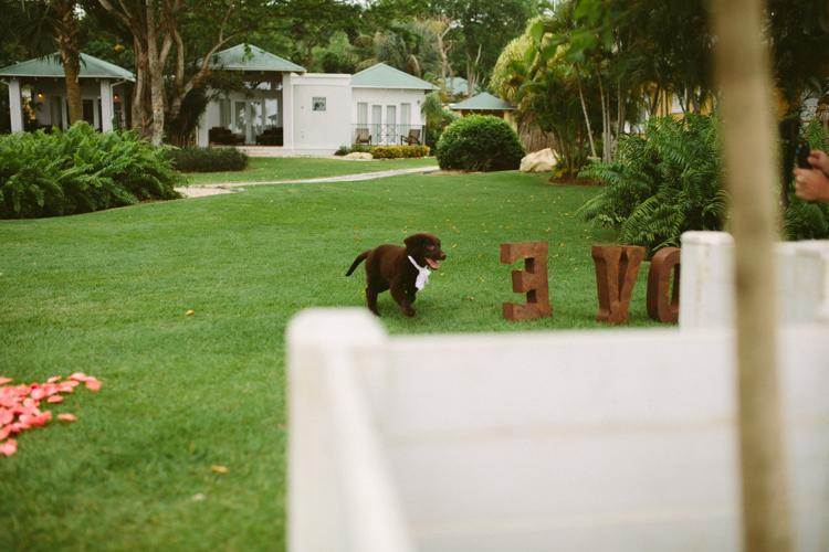 Destination-Wedding-Photographer-Lindsay-Nicole-Studio-32.jpg