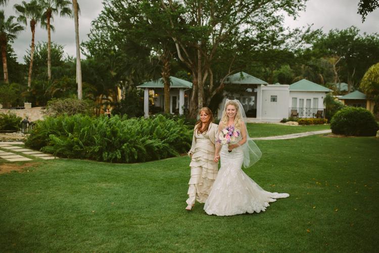Destination-Wedding-Photographer-Lindsay-Nicole-Studio-34.jpg