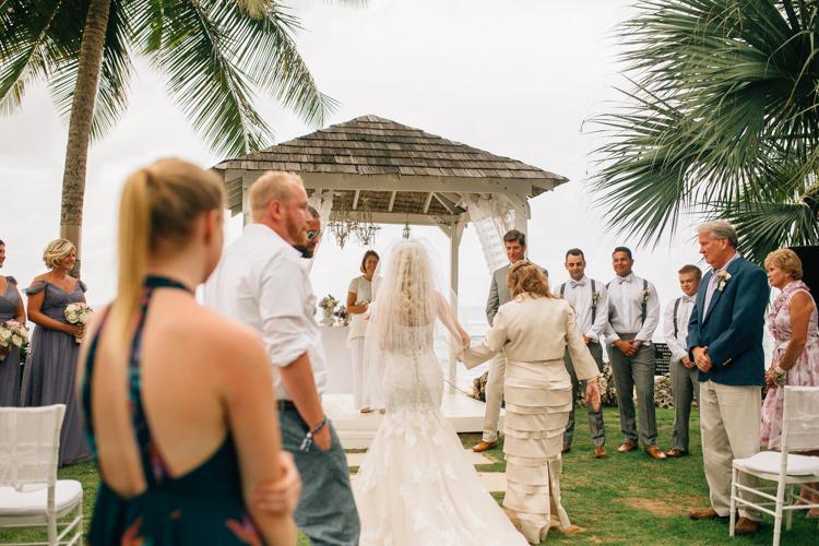 Destination-Wedding-Photographer-Lindsay-Nicole-Studio-35.jpg