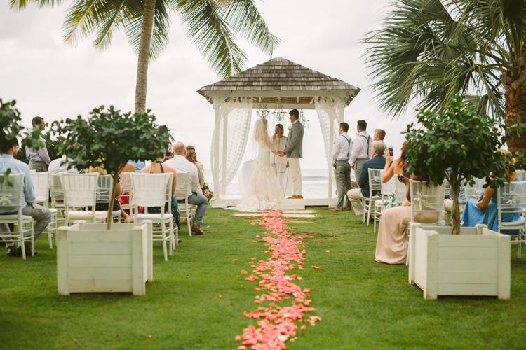 Destination-Wedding-Photographer-Lindsay-Nicole-Studio-36.jpg