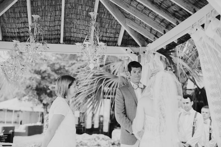 Destination-Wedding-Photographer-Lindsay-Nicole-Studio-40.jpg