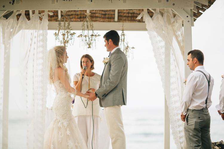 Destination-Wedding-Photographer-Lindsay-Nicole-Studio-41.jpg