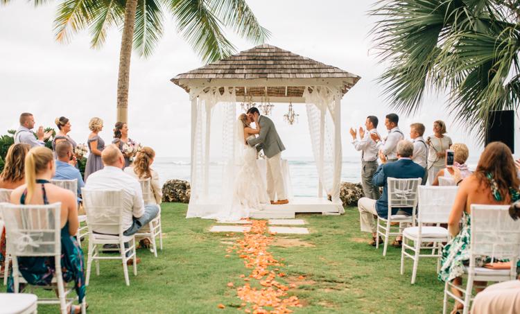 Destination-Wedding-Photographer-Lindsay-Nicole-Studio-43.jpg