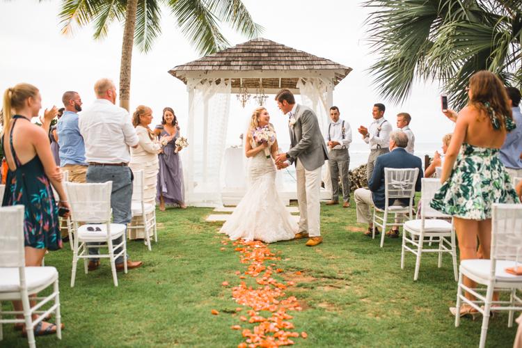 Destination-Wedding-Photographer-Lindsay-Nicole-Studio-45.jpg