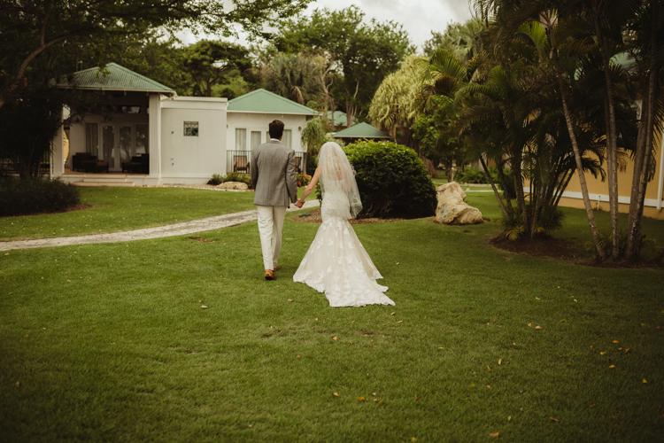 Destination-Wedding-Photographer-Lindsay-Nicole-Studio-46.jpg