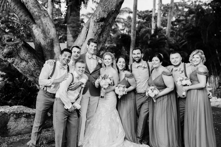 Destination-Wedding-Photographer-Lindsay-Nicole-Studio-51.jpg