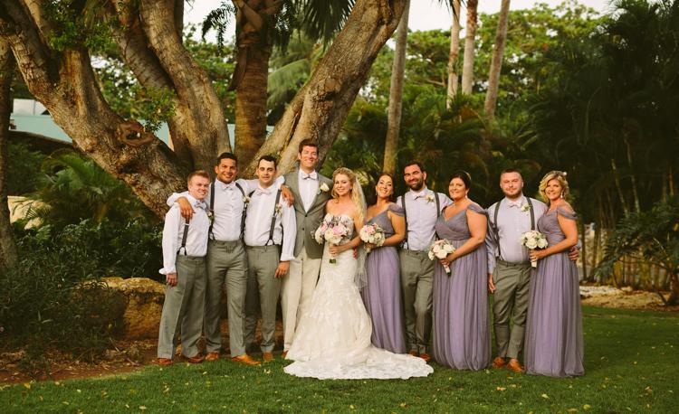 Destination-Wedding-Photographer-Lindsay-Nicole-Studio-50.jpg