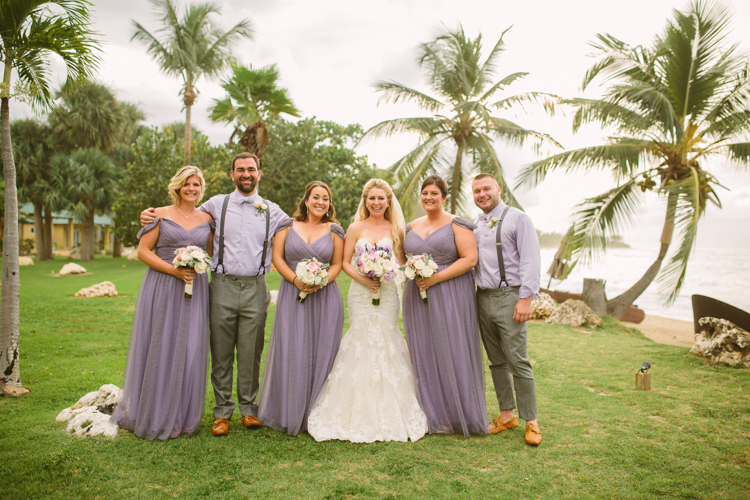 Destination-Wedding-Photographer-Lindsay-Nicole-Studio-53.jpg