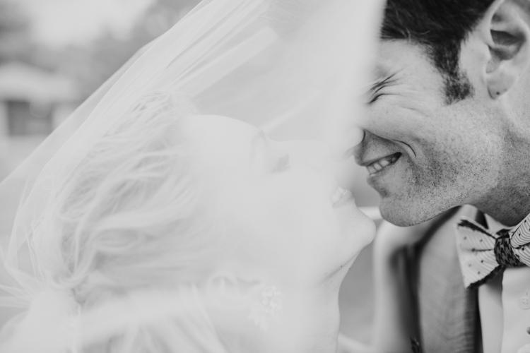 Destination-Wedding-Photographer-Lindsay-Nicole-Studio-55.jpg