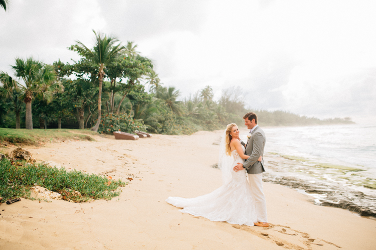 Destination-Wedding-Photographer-Lindsay-Nicole-Studio-56.jpg