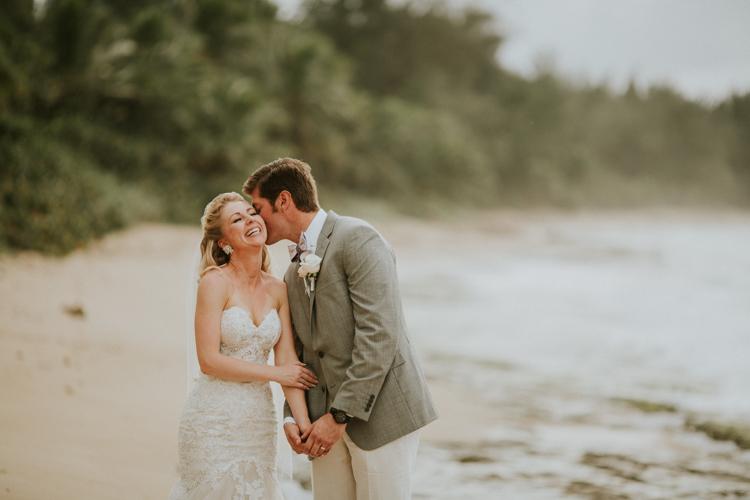 Destination-Wedding-Photographer-Lindsay-Nicole-Studio-57.jpg