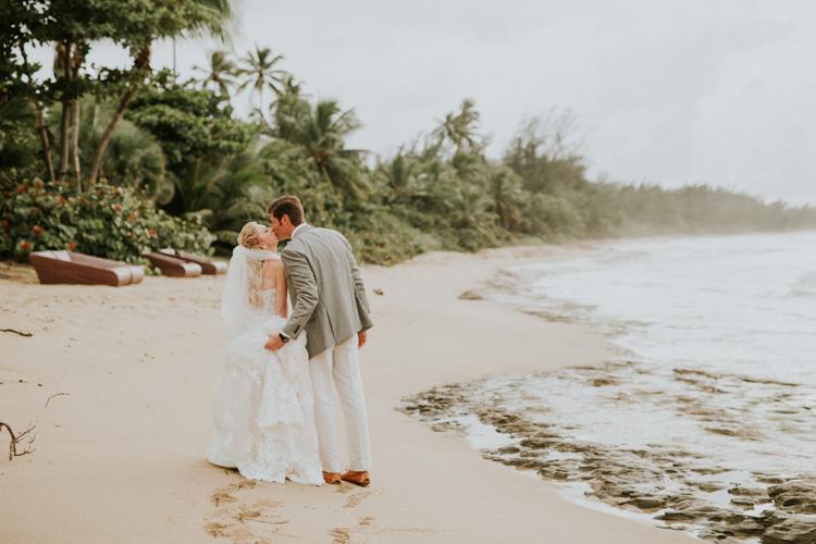 Destination-Wedding-Photographer-Lindsay-Nicole-Studio-59.jpg