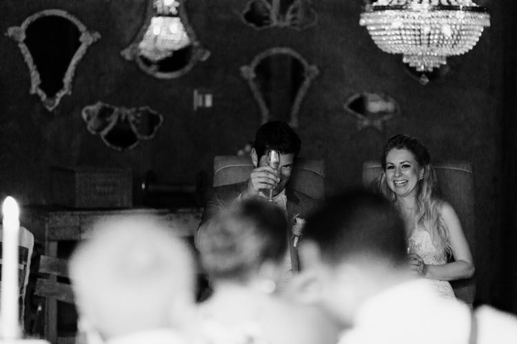 Destination-Wedding-Photographer-Lindsay-Nicole-Studio-63.jpg