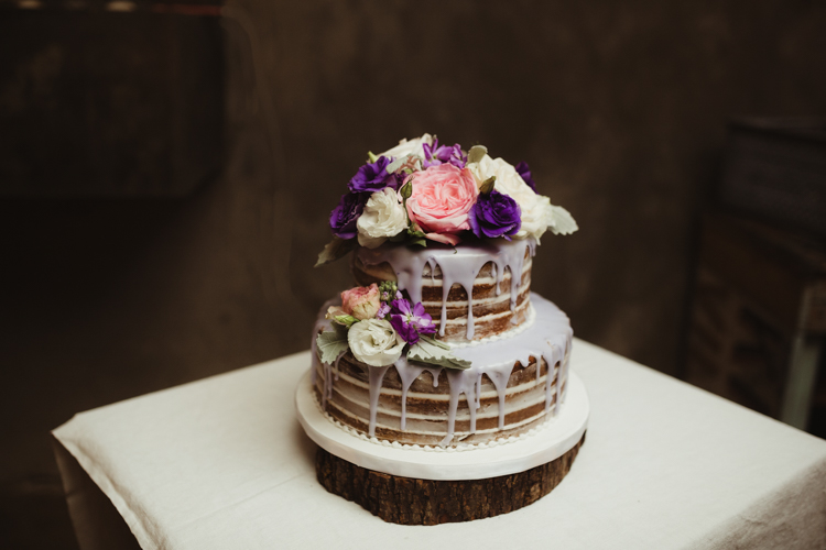 Destination-Wedding-Photographer-Lindsay-Nicole-Studio-66.jpg