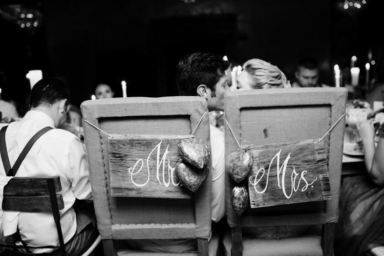 Destination-Wedding-Photographer-Lindsay-Nicole-Studio-65.jpg