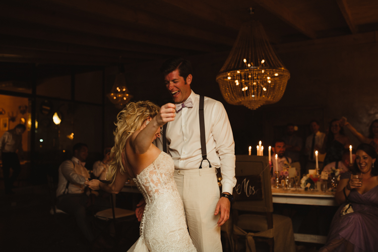 Destination-Wedding-Photographer-Lindsay-Nicole-Studio-71.jpg