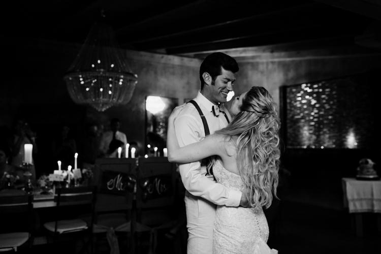 Destination-Wedding-Photographer-Lindsay-Nicole-Studio-70.jpg