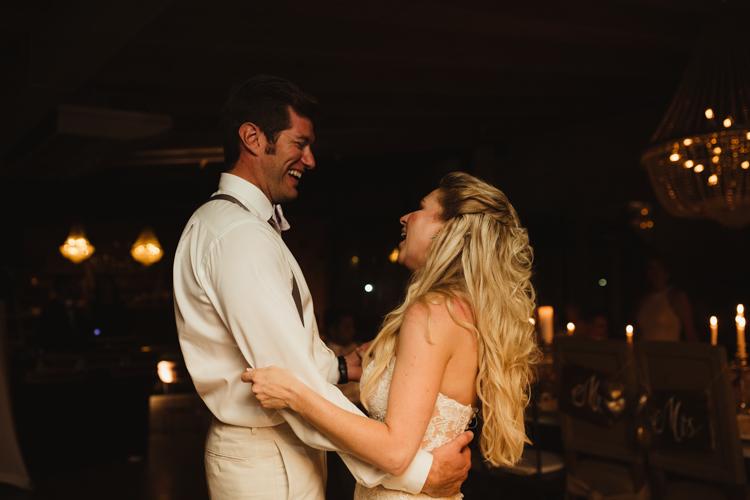 Destination-Wedding-Photographer-Lindsay-Nicole-Studio-73.jpg