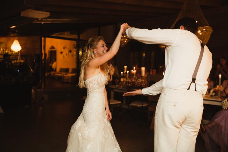 Destination-Wedding-Photographer-Lindsay-Nicole-Studio-74.jpg