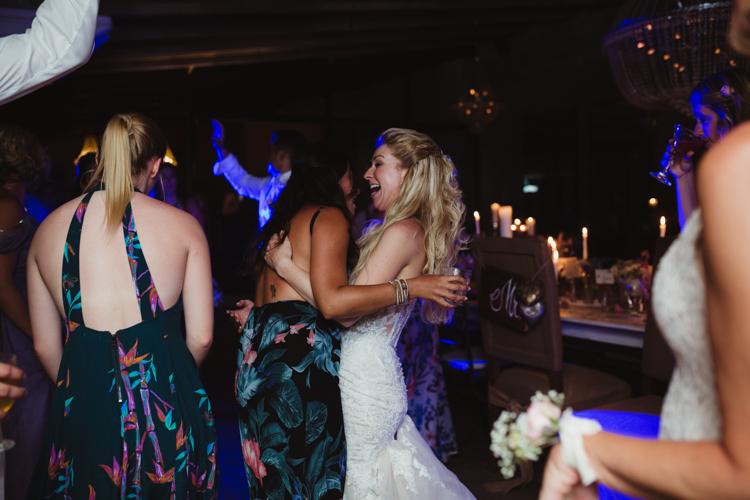 Destination-Wedding-Photographer-Lindsay-Nicole-Studio-77.jpg