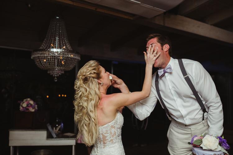 Destination-Wedding-Photographer-Lindsay-Nicole-Studio-79.jpg