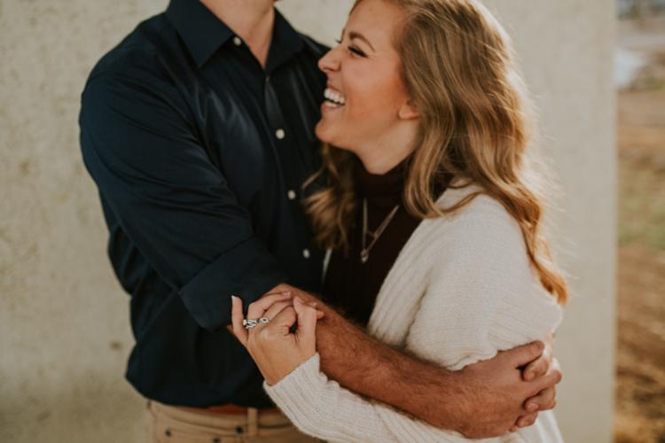 Toledo-Couples-Photographer-Lindsay-Nicole-Studio-5.jpg