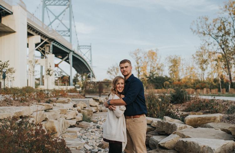 Toledo-Couples-Photographer-Lindsay-Nicole-Studio-6.jpg