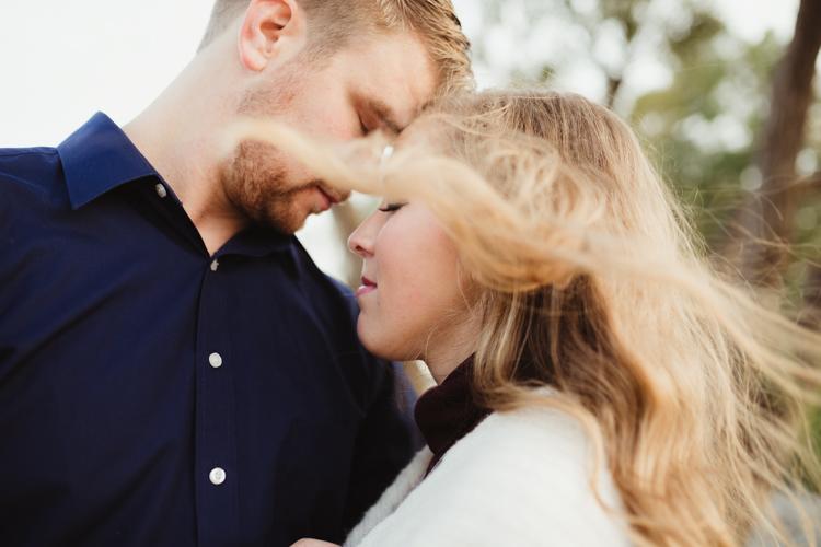 Toledo-Couples-Photographer-Lindsay-Nicole-Studio-13.jpg