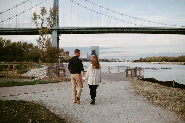 Toledo-Couples-Photographer-Lindsay-Nicole-Studio-14.jpg