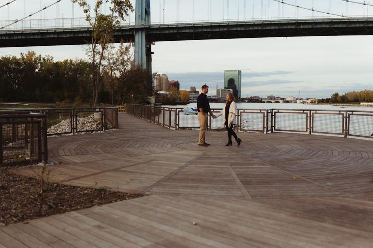 Toledo-Couples-Photographer-Lindsay-Nicole-Studio-15.jpg