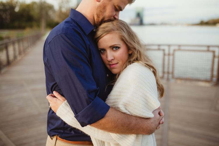 Toledo-Couples-Photographer-Lindsay-Nicole-Studio-16.jpg