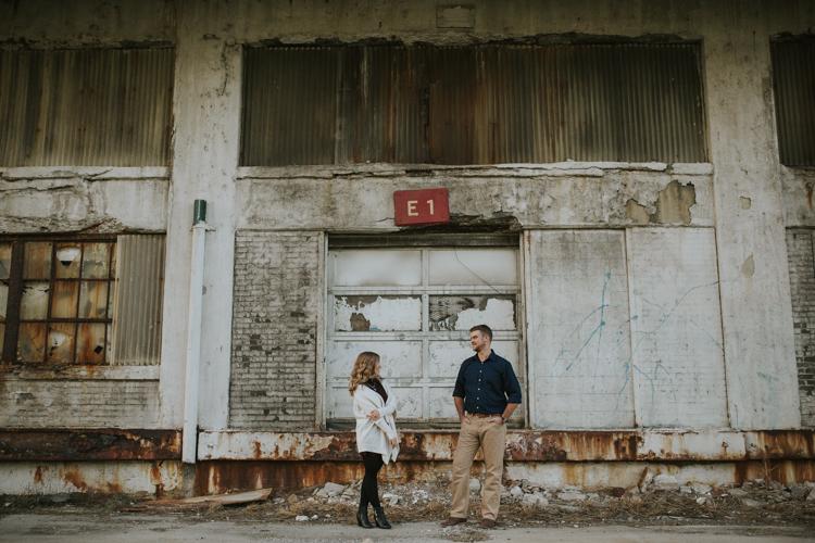 Toledo-Couples-Photographer-Lindsay-Nicole-Studio.jpg