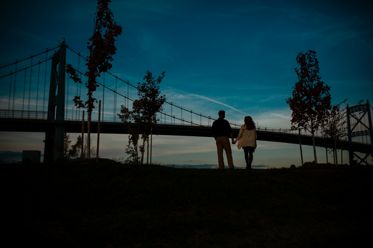 Ohio-Couples-Photographer-Lindsay-Nicole-Studio-2.jpg