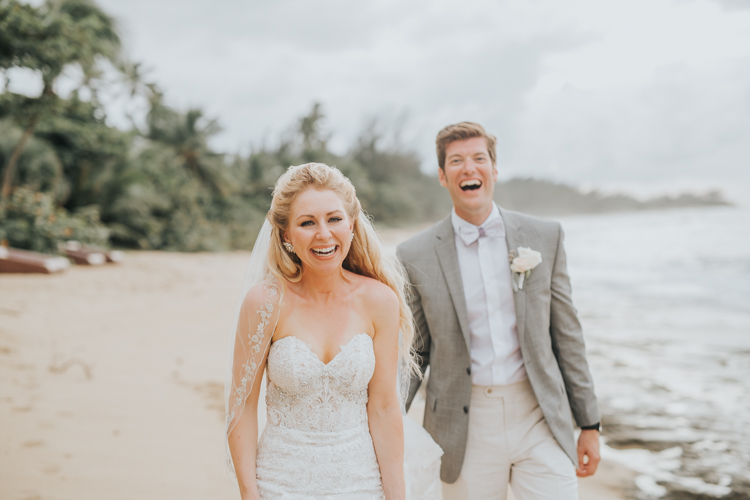 Destination_Wedding_Photographer_Lindsay_Nicole_Studio